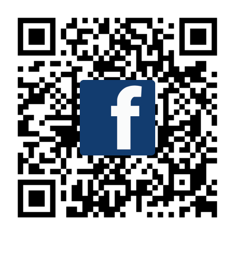 qr code facebook - photo #44